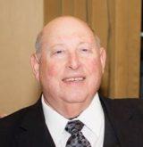Jeffrey L. Tredwell DPM