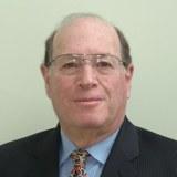 Joel E. Schlesinger
