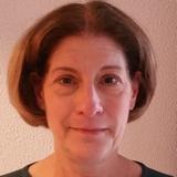 Karen Wauchope