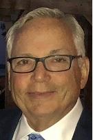 Mark D. Sussman, DPM